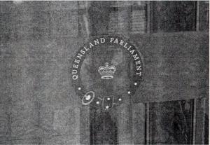 Queensland Parliament