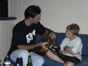 guitardylan