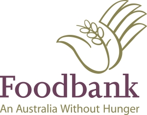 Foodbank Queensland